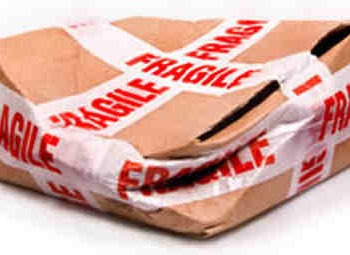 Damage, Loss and Claims When Shipping