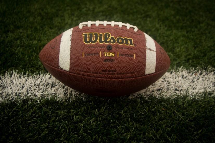 ship a football