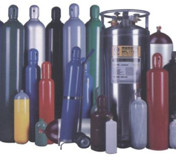 http://www.howtoship.com/wp-content/uploads/2015/03/Ship-Empty-Gas-Cylinders.jpg