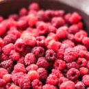 ship raspberries