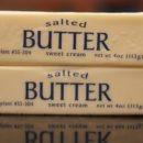 ship butter