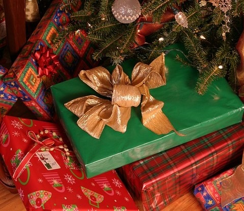 stress free holiday shipping tips